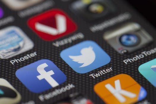 Asistente Virtual, aliada Medios Sociales