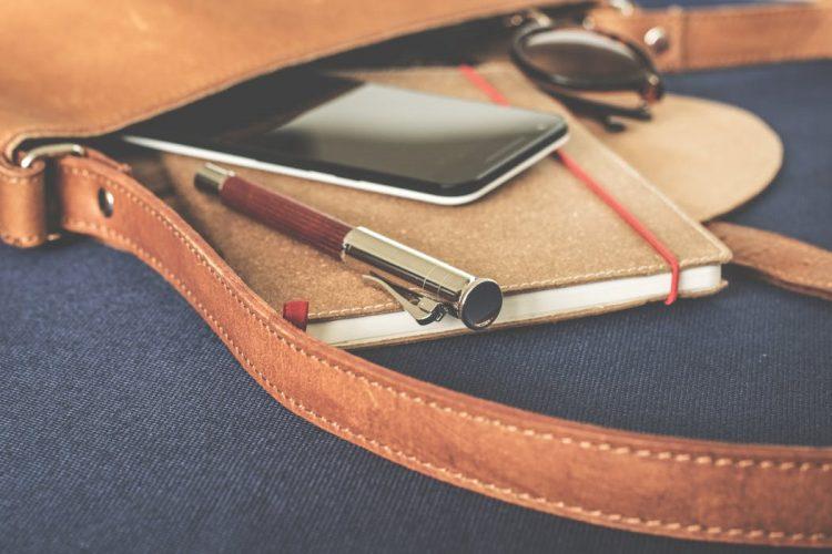 10 herramientas sencillo trabajo