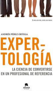 expertologia Atareadas