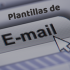 Post Plantillas de email