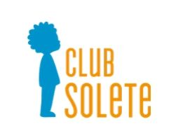 Club Solete Atareadas