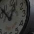 5 consejos de productividad